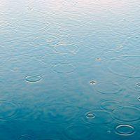 water-ripple-1445335