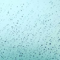 abstract-background-dew-insubstantial-2259232