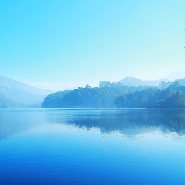 blue-lake-nature-water-40465